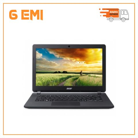 Acer Aspire E5-476 3501 8th Generation Intel® Core™ i3 8130U Laptop