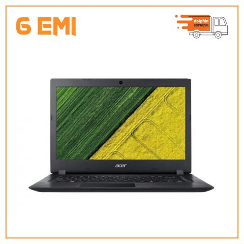 Acer Aspire A315-33 C77Q Intel Celeron N3060 Laptop