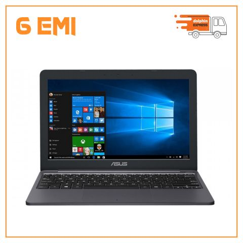 Asus E203MAH Intel Core CDC N4000 Laptop