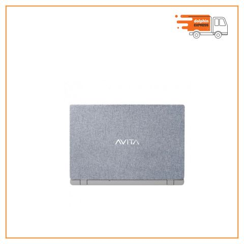 "AVITA Essential NE14A2BDC433-MB 14 Celeron N4000 14"" Full HD Laptop"
