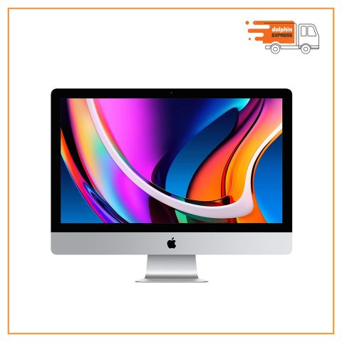 "Apple iMac 27"" Core i5"