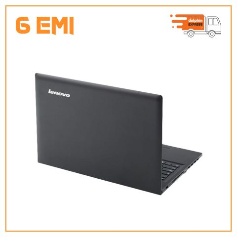 "Lenovo G5045 AMD Quad Core Win 8.1 4GB RAM 15.6"" Laptop"