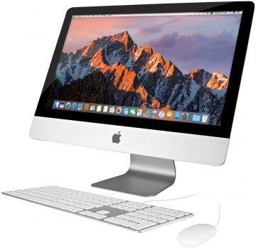 iMac2020