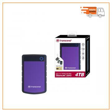HDD00454