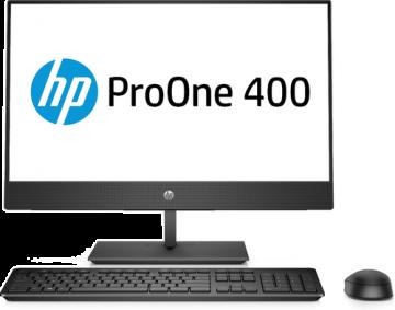 Desktop 0156