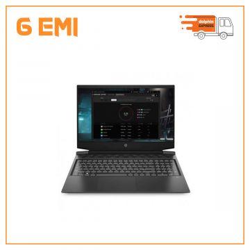 HP510GTX
