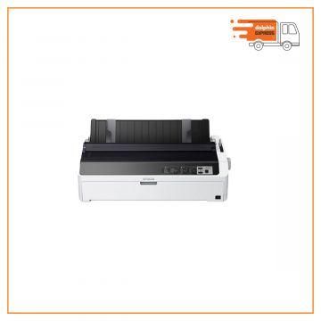 Epson LQ-2090II Impact Dot Matrix Printer
