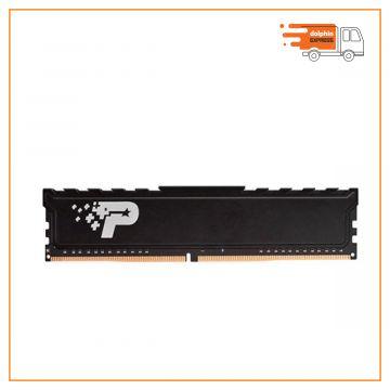 RAM-P4