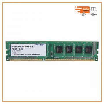 RAM41