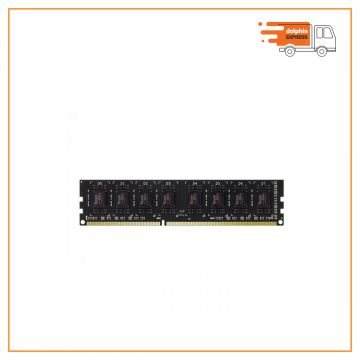 RAM-T001