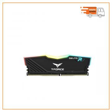 Team Delta RGB 16GB DDR4 3200MHz Desktop RAM