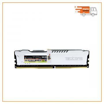 RAM101