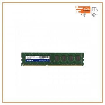 RAM26