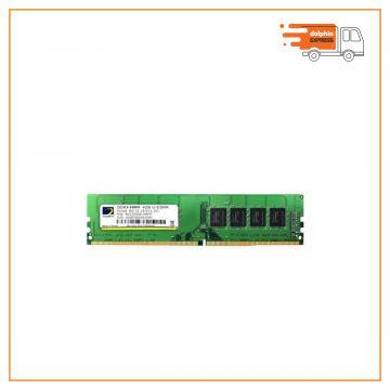 RAM70