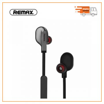 RB-S18001