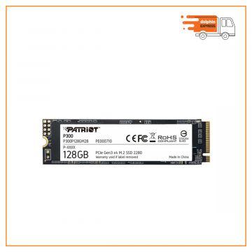 SSD001
