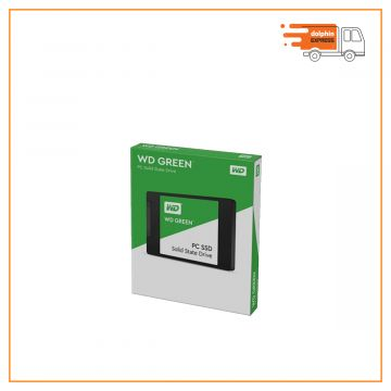SSD18