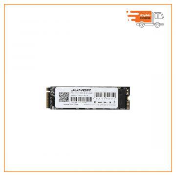 SSD39