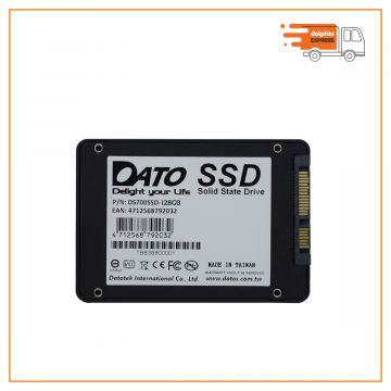 SSD49