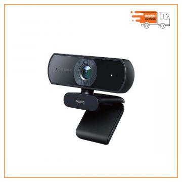 Webcam002