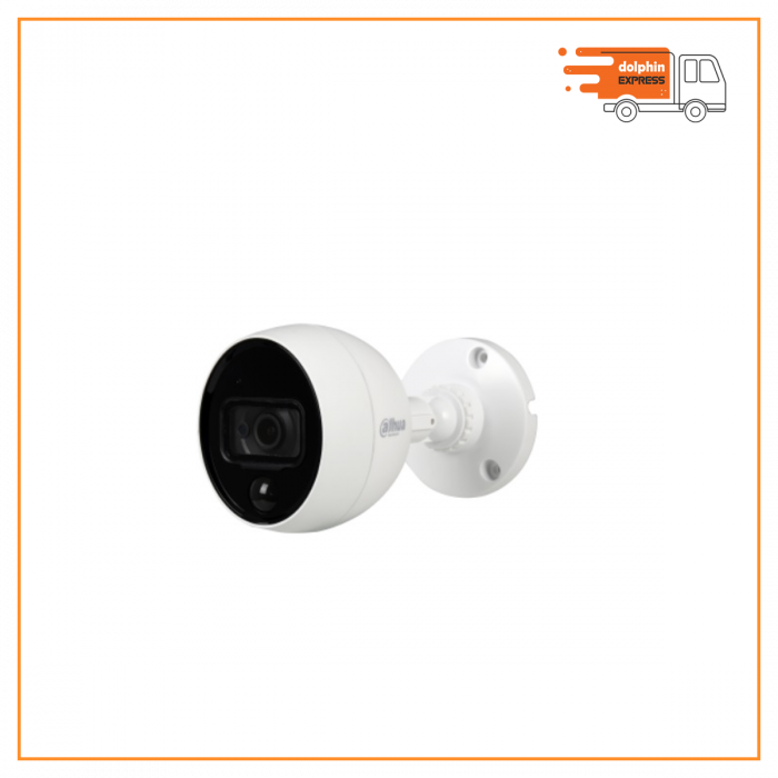 Dahua HAC-ME1200BP MotionEye 2MP Camera