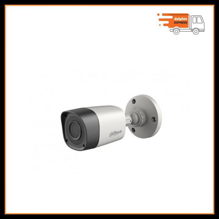 Dahua HD Camera HAC HFW1200RP