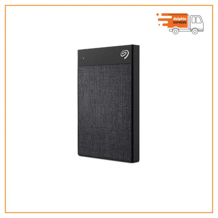 Seagate 2TB USB 3.0 External storage HDD