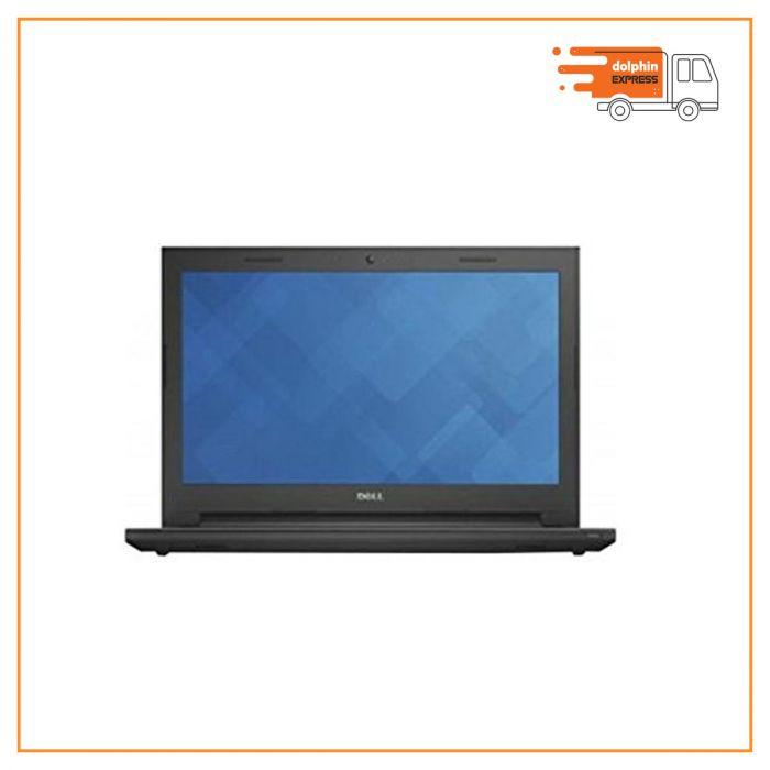 Dell Vostro 14 3458 14-inch Laptop (Core i5-5200U/4GB/500GB/Windows 10 Pro/2GB