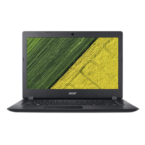 Acer Aspire E5-576 Intel Core i3 7th Generation Laptop