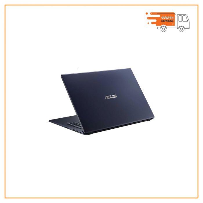 ASUS VivoBook F571LI Core i5 10th Gen GTX1650Ti 4GB Graphics Gaming Laptop