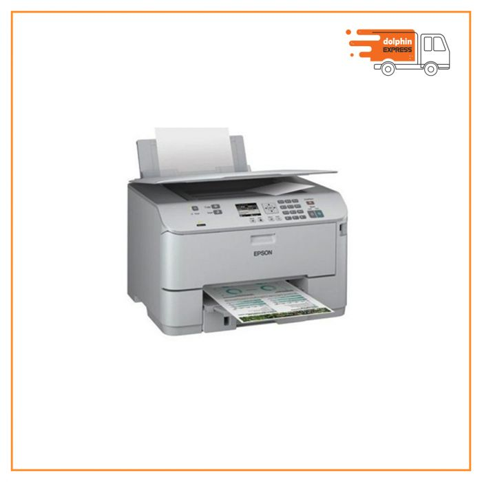 Epson WorkForce Pro WP-4511 Printer