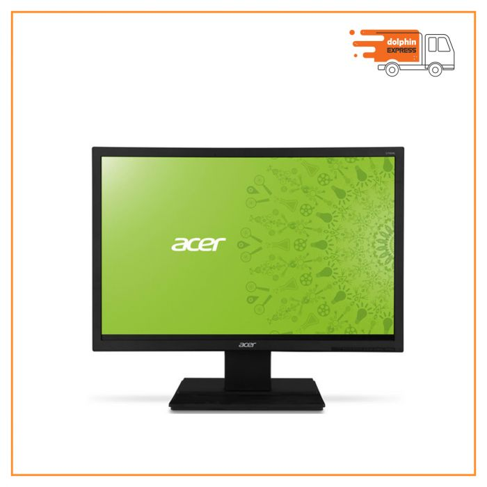 Acer V196HQL 18.5 Inch TN LED Monitor