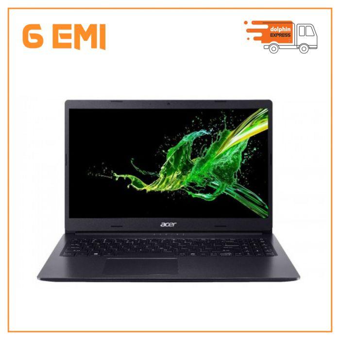 Acer Aspire 3 A315-55G 54AS 8th Generation Intel Core i5-8265U Laptop