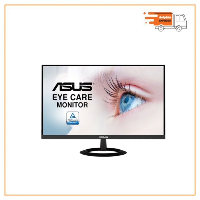 "Asus VZ229HE Eye Care 21.5"" Full HD IPS Monitor"