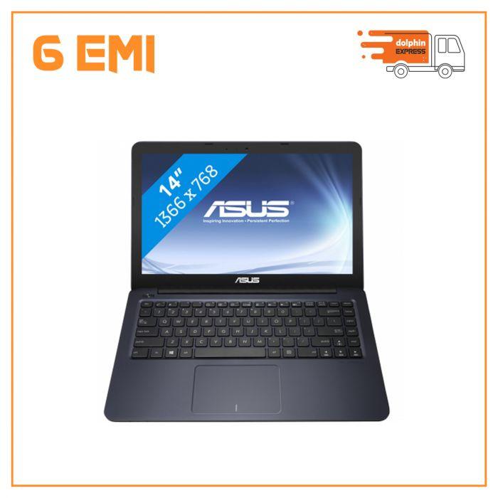 Asus VivoBook X402YA AMD Dual Core E2-7015 Laptop