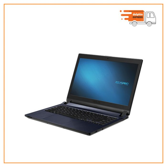 ASUS Expert Book P1440FA 10th Generation Intel Core i3 Laptop