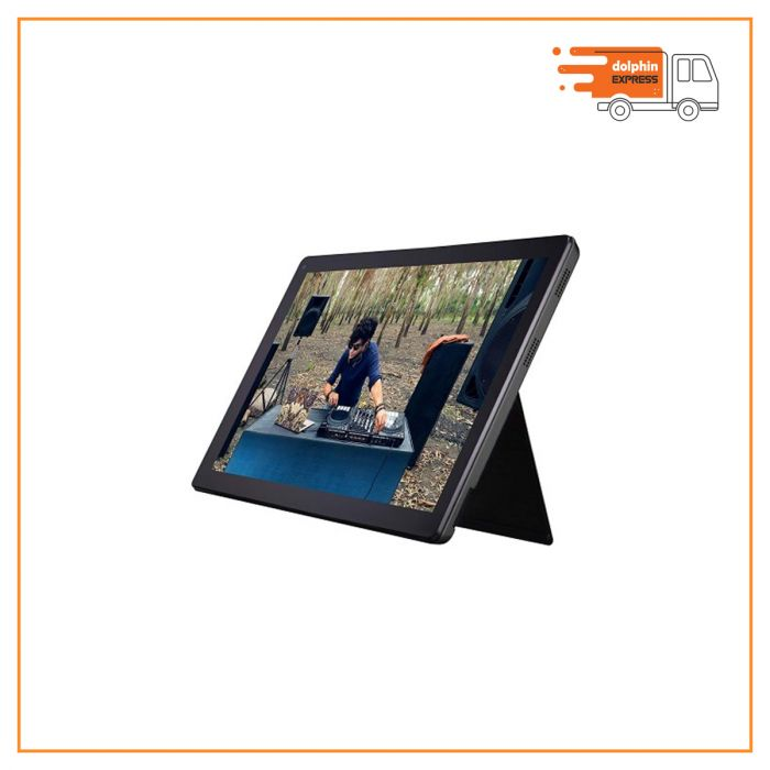 Avita Magus Intel CDC N3350 12.2 Inch FHD+ IPS Touch Display Steel Blue Laptop