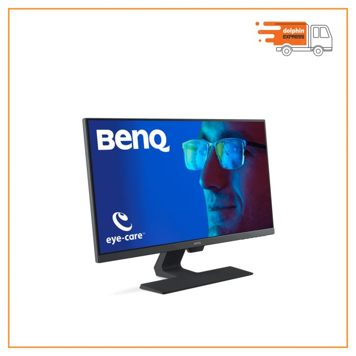 BenQ GW2780 Eye-care IPS 27 inch Full HD Monitor