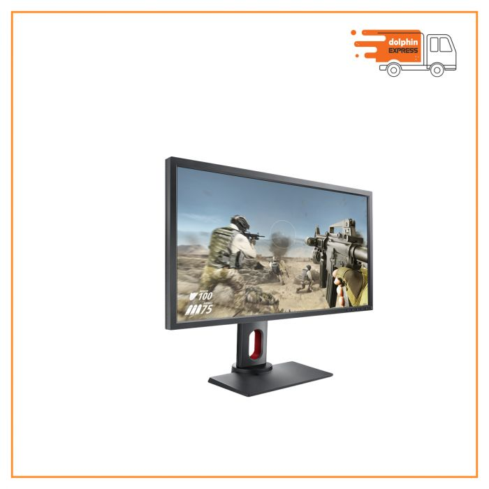 BenQ Zowie XL2731 27 Inch 144Hz Gaming Monitor