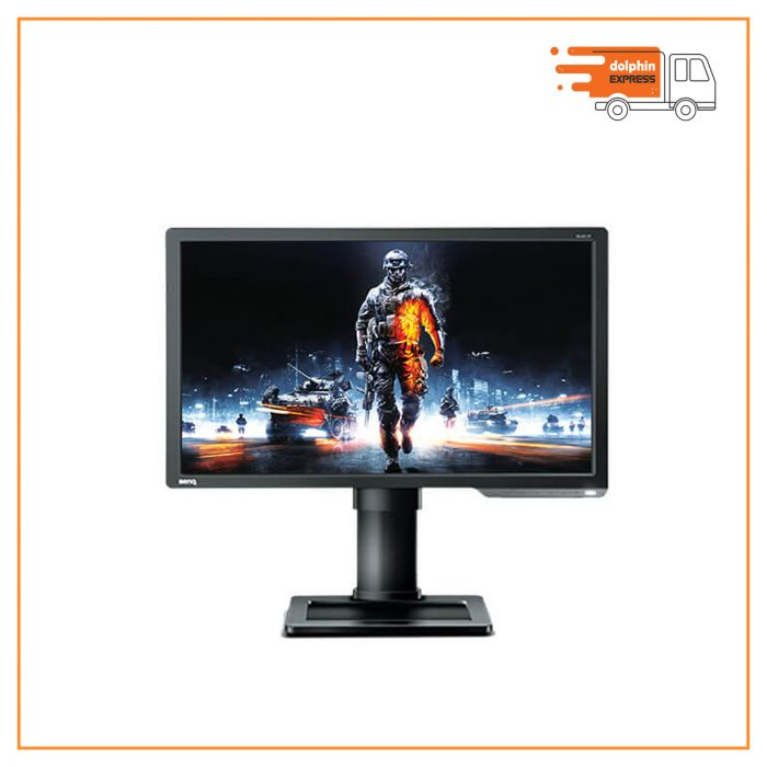 Benq Zowie XL2411P 24 inch e-Sports Monitor