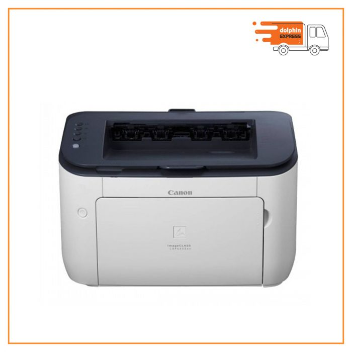 Canon imageCLASS LBP6230DN Single Function Laser Printer