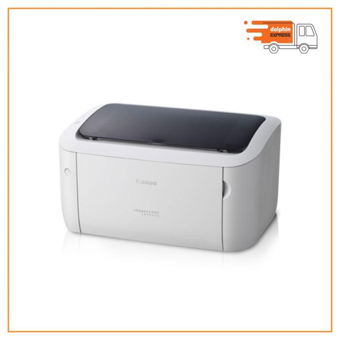 Canon image CLASS LBP6030 Single Function  Laser Printer