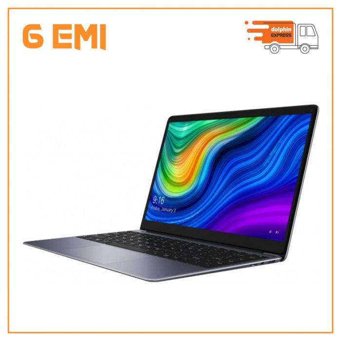 Chuwi HeroBook Pro Intel Celeron N4000 Laptop