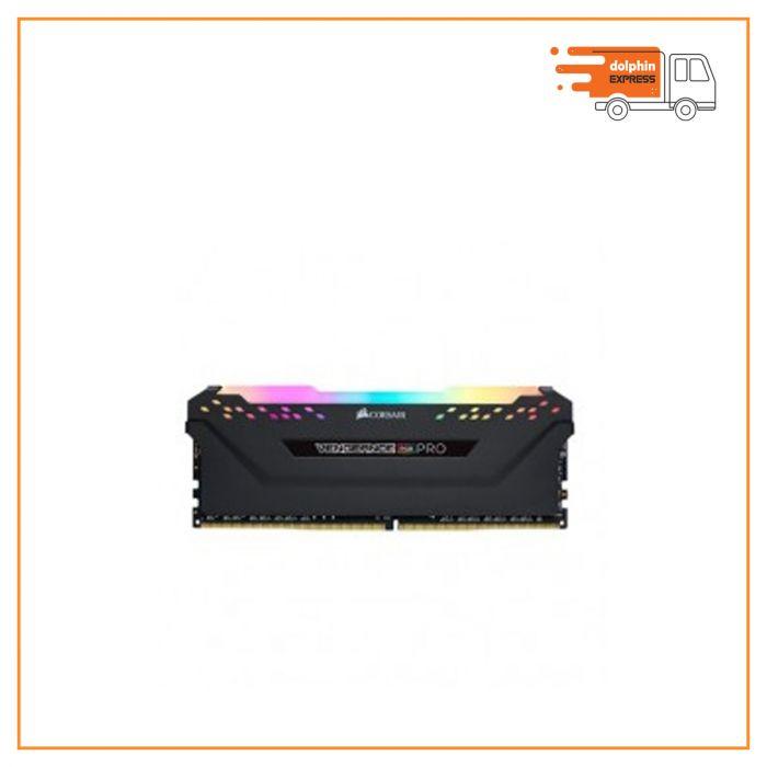 RAM-C02