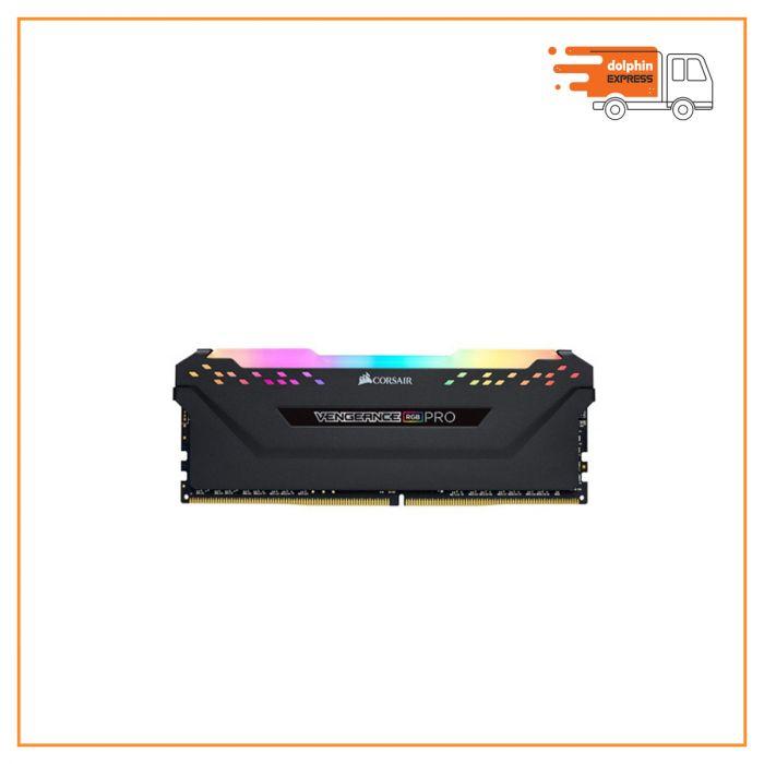 RAM-C03