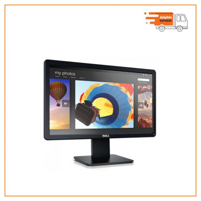 Dell E1916HV 18.5 Inch LED Monitor