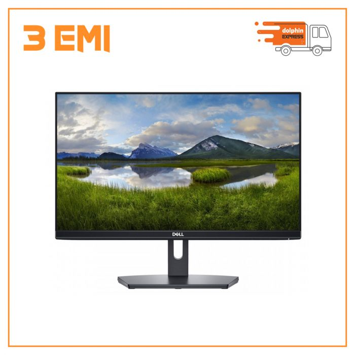 Dell SE2219HX 21.5 Inch LED Full HD Monitor