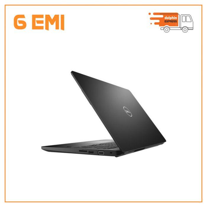 Dell Inspiron 15 3580 Intel CDC 4205U Laptop