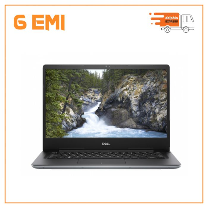DELL INSPIRON 14 2 IN 1 5482 8th Gen Core i5 Laptop