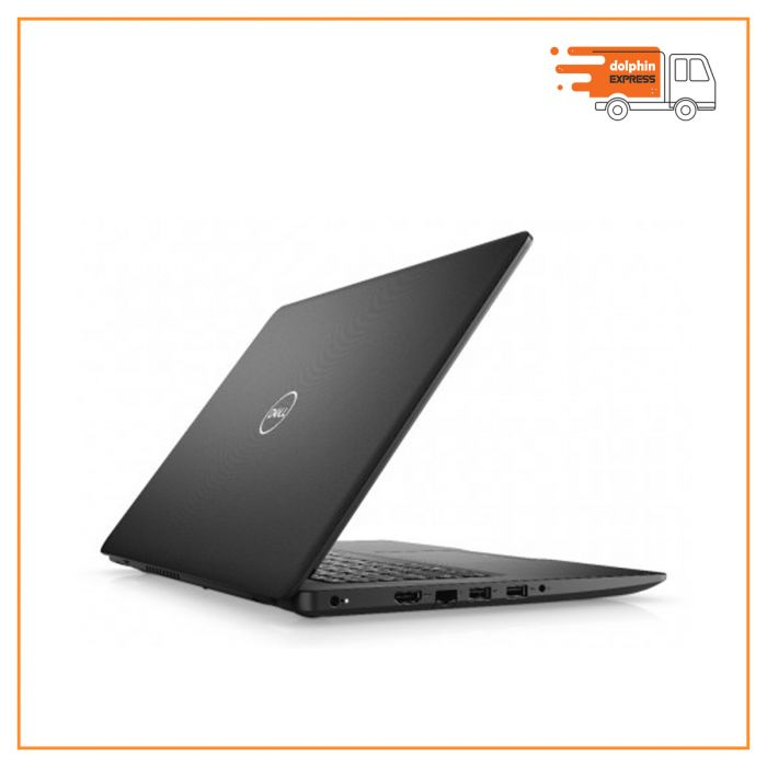 Dell Inspiron 15-3593 Intel Core i5 10th Generation Laptop